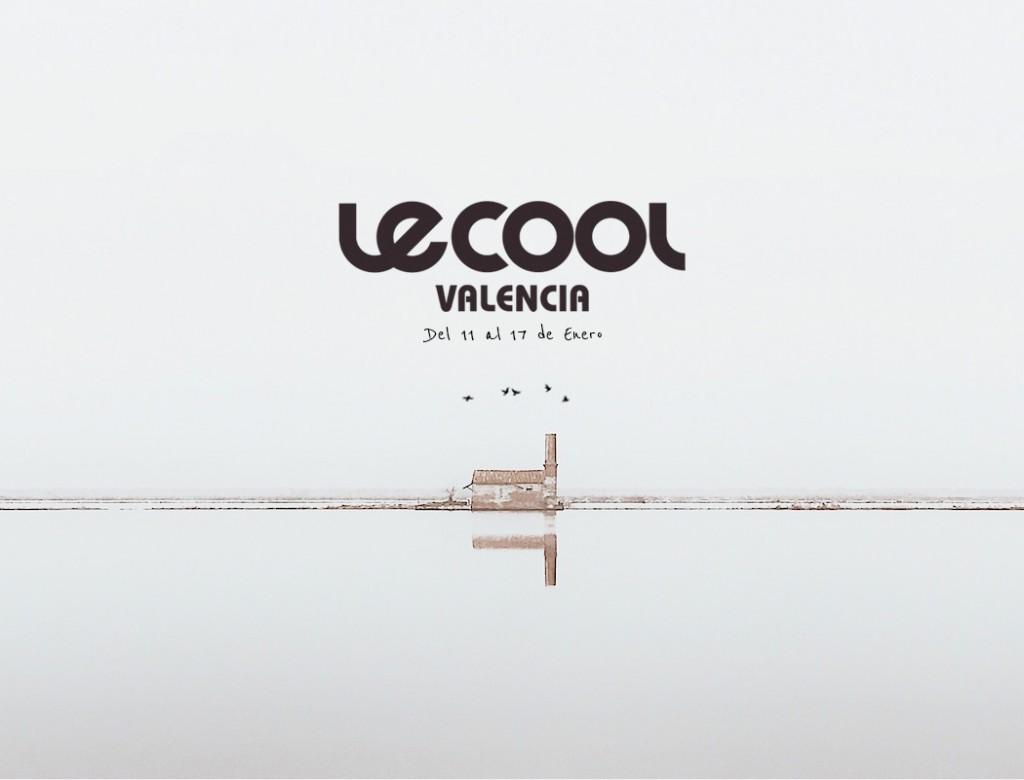 Portada Emilio Chuliá_Le Cool Valencia 11 - 17 ene 2018