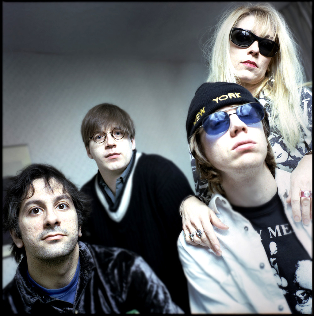Sonic Youth 4.lecoolvalencia
