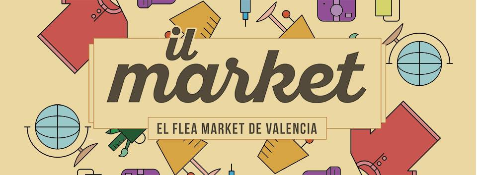 il_market_enero_2018