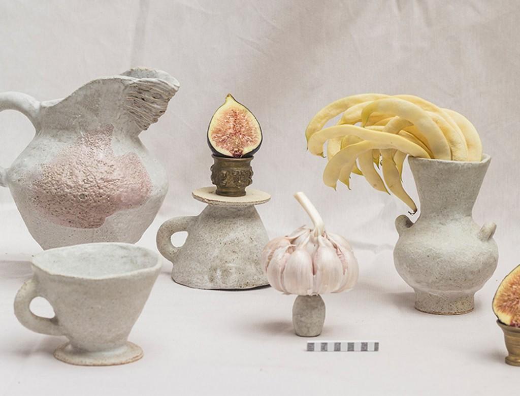 taller_ceramica_poppyns_canoa-lecoolvalencia