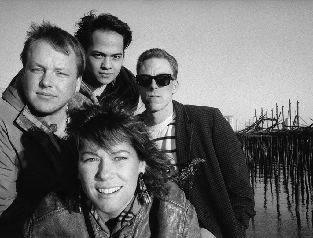 Pixies 1.lecoolvalencia