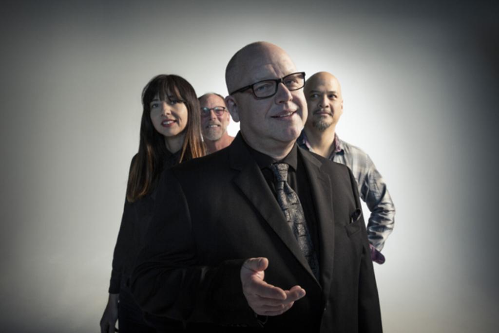 Pixies 4.lecoolvalencia