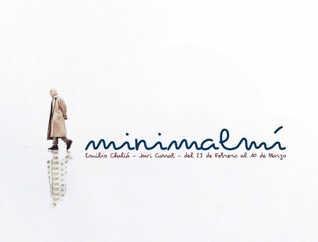minimalmi.lecoolvalencia
