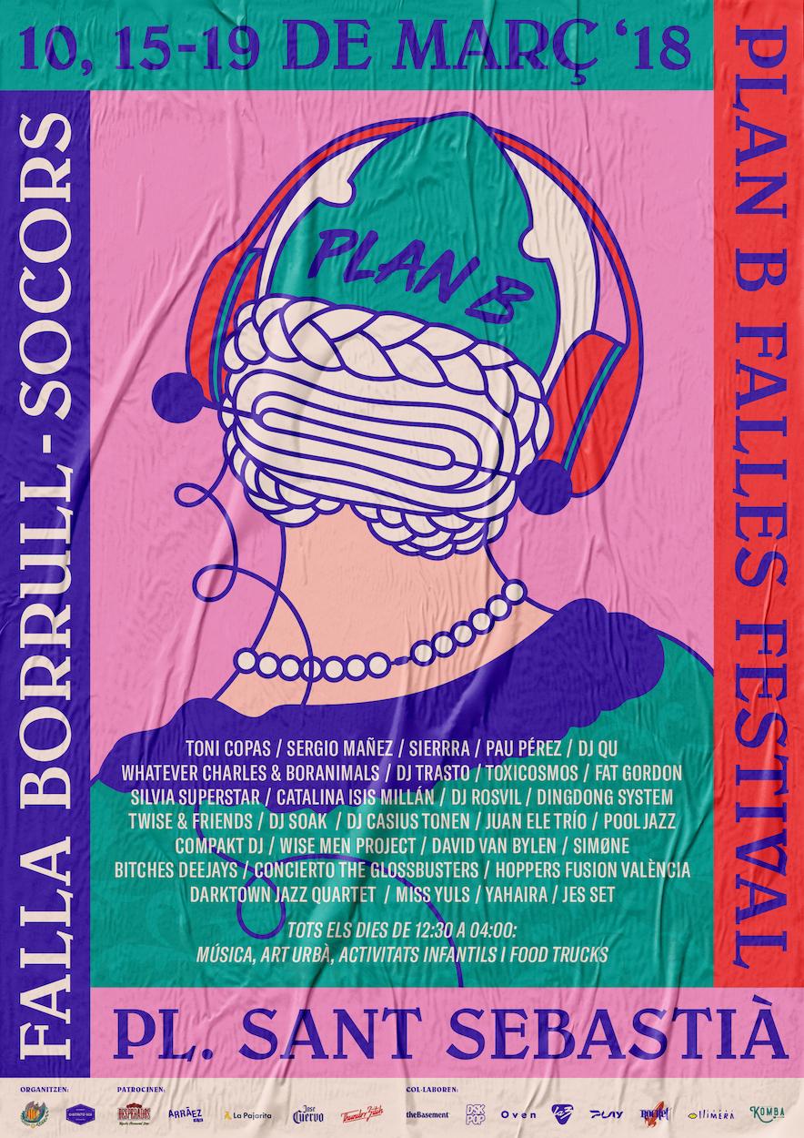 plan_b_falles_festival.lecoolvalencia