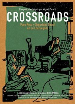 Documentales_SGAE_Valencia_2018_CROSSROADS