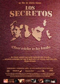 Documentales_SGAE_Valencia_2018_Los_Secretos