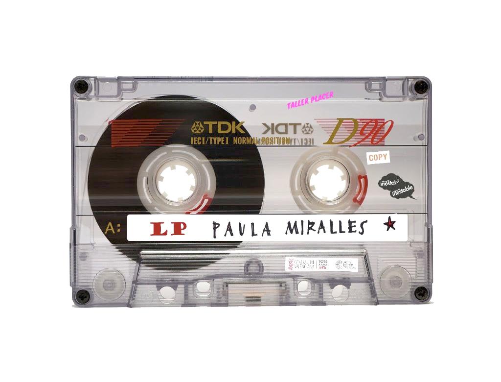 LP Paula Miralles.lecoolvalencia