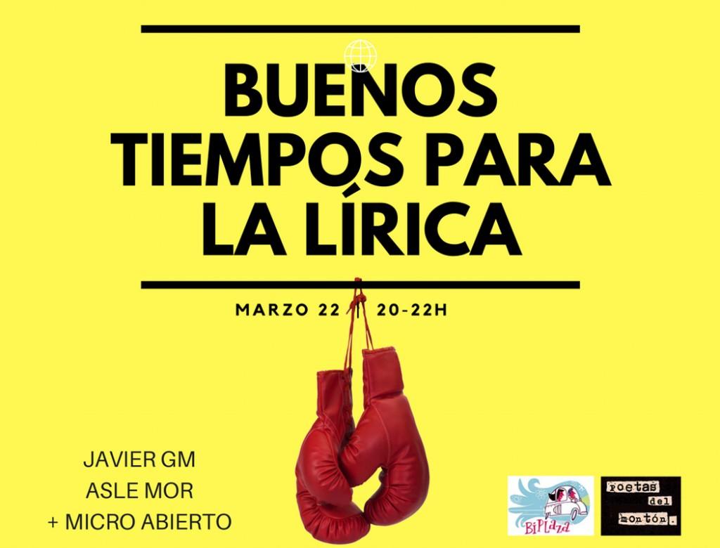 buenos_tiempos_para_la_lirica.lecoolvalencia