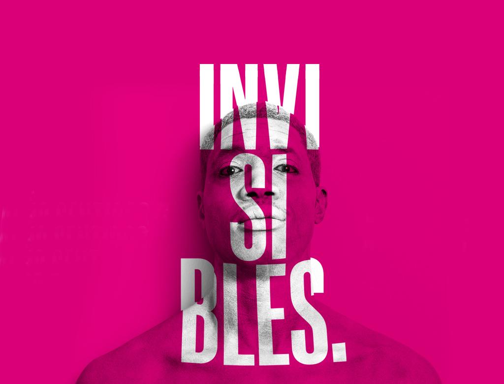 Invisibles 10 sentidos.lecoolvalencia