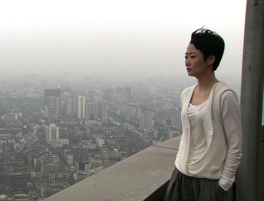 Still Life Jia Zhang Ke.lecoolvalencia
