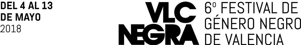 VLC Negra banner.lecoolvalencia