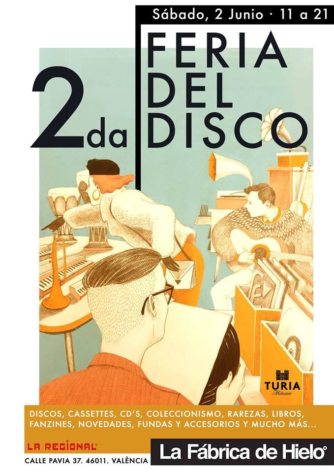 feria_del_disco.lecoolvalencia