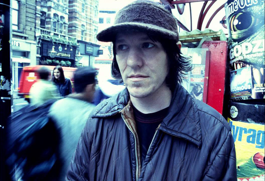 Elliott Smith 3.lecoolvalencia
