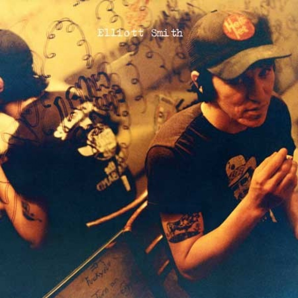 Elliott Smith EitherOr.lecoolvalencia