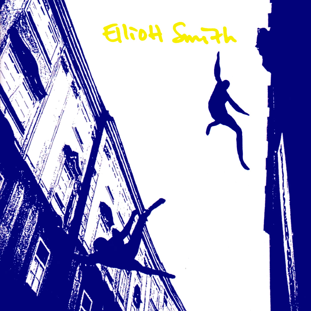 Elliott Smith album.lecoolvalencia