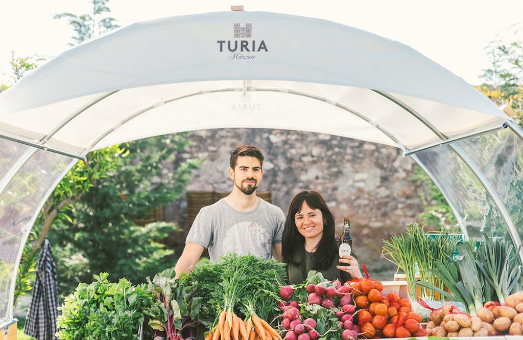 Festival de l'horta Turia 1.lecoolvalencia