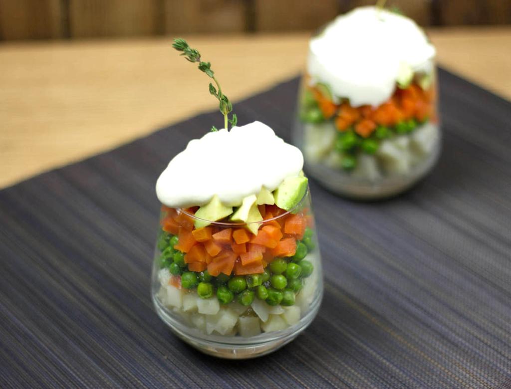 Concurso ensaladilla rusa.lecoolvalencia
