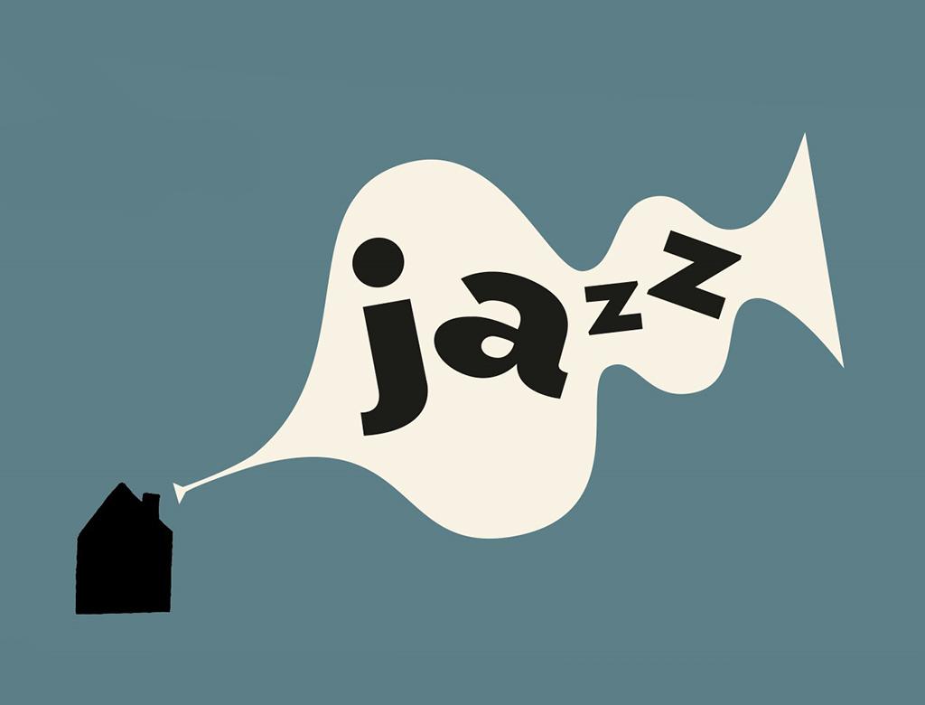 Jazz als barris.lecoolvalencia