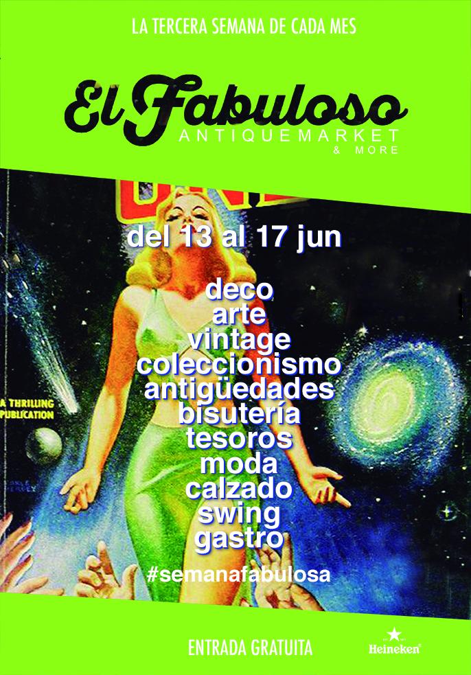 cartel_fabuloso_junio.lecoolvalencia