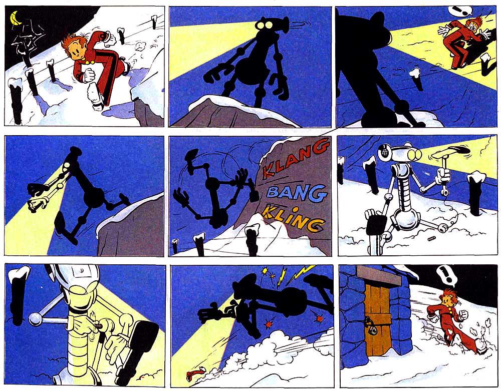 Franquin-Spirou-y-Fantasio-Integral-01-pag087-parcialZN