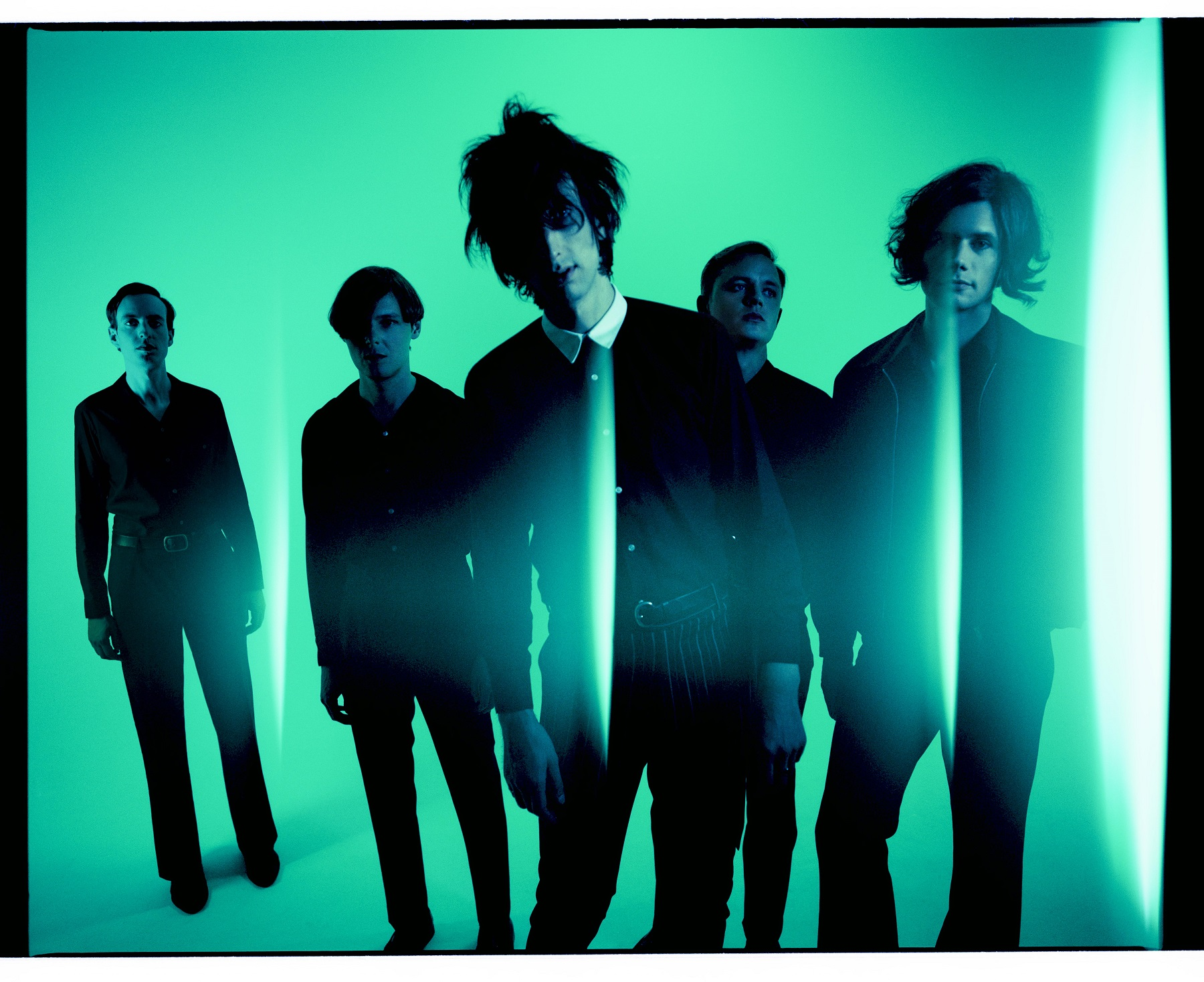 the horrors_red